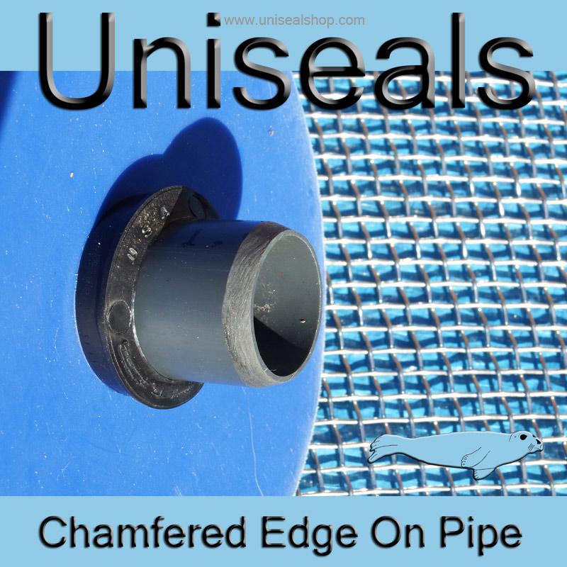 http://www.unisealshop.com/Uniseals/photos/Uniseal-Pipe-Chamfered-Edge.jpg