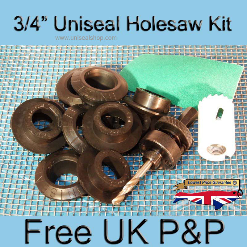 10xUniseal-Holesaw-Kit-Three-Quarter.jpg Photo