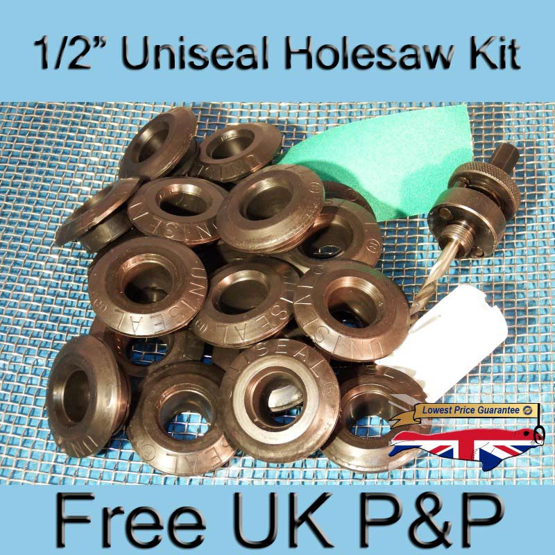 Magnify Hydroponic Grommet photo 20xUniseal-Holesaw-Kit-One-Half.jpg
