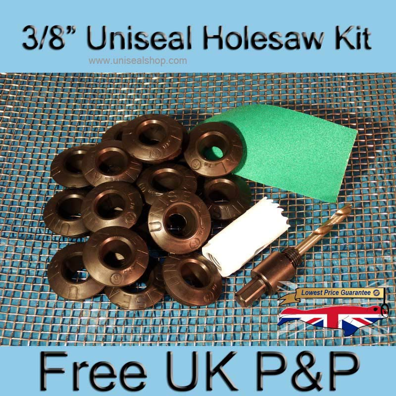 20xUniseal-Holesaw-Kit-Three-Eighths.jpg Photo