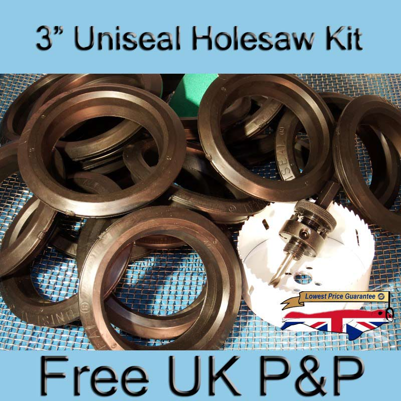 20xUniseal-Holesaw-Kit-three-inch.jpg Photo
