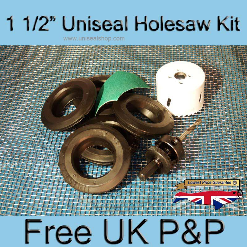 http://www.unisealshop.com/uniseals/photos/5xUniseal-Holesaw-Kit-One-And-One-Half.jpg