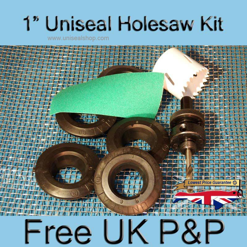 5xUniseal-Holesaw-Kit-One-Inch.jpg Photo