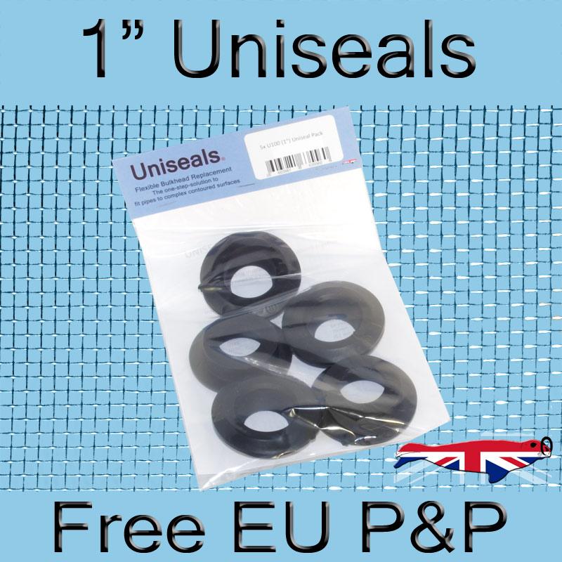 http://www.unisealshop.com/uniseals/photos/EU_Uniseals/U100-Uniseal-5-Pack.jpg