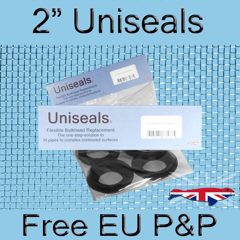 http://www.unisealshop.com/uniseals/photos/EU_uniseals/OldStyle/U200-EU-Uniseal-5-PackTop.jpg