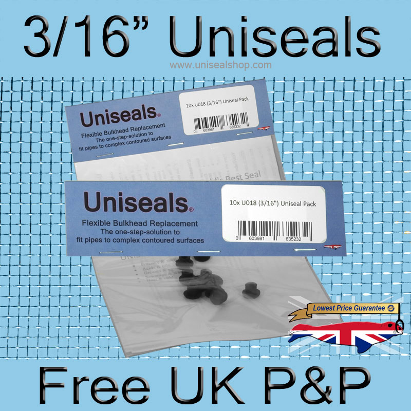 Magnify 3/16 inch Uniseal photo U018-UK-Uniseal-10-PackTop.jpg