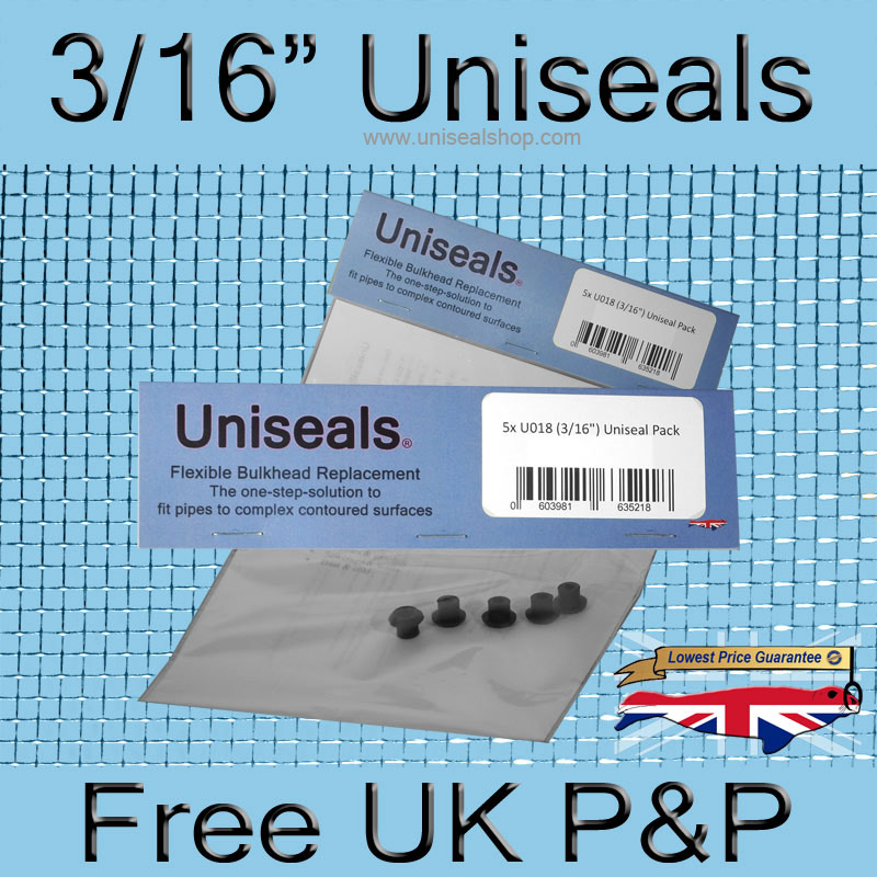 Magnify 3/16 inch Uniseal photo U018-UK-Uniseal-5-PackTop.jpg