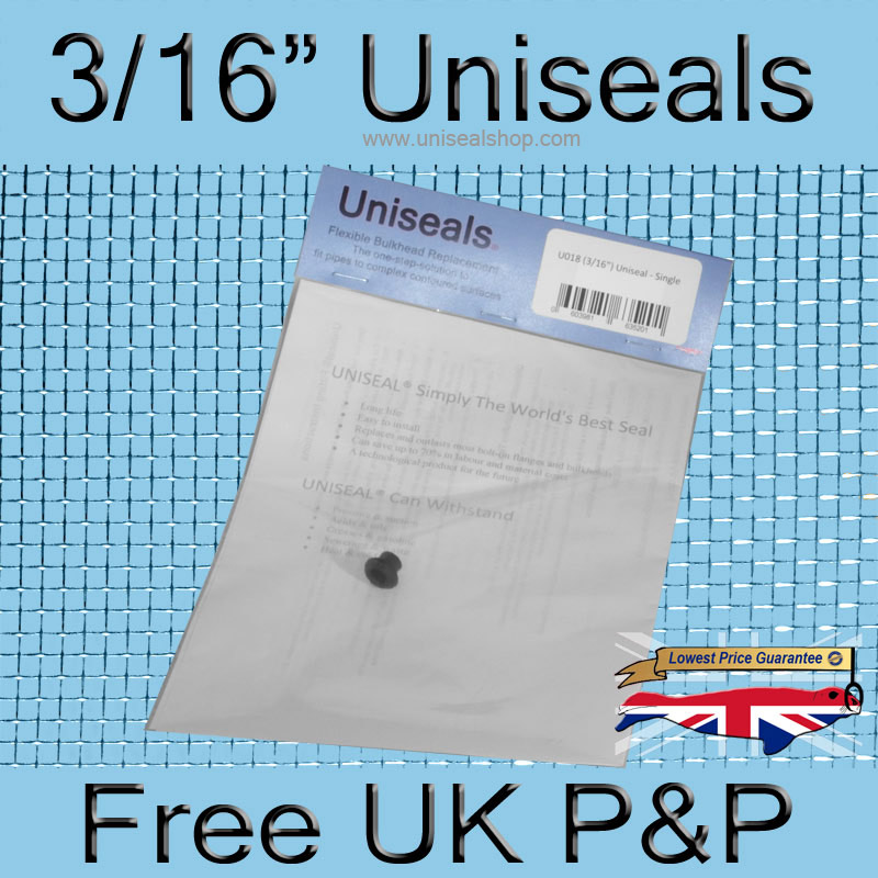 Magnify 3/16 inch Uniseal photo U018-UK-Uniseal-Single.jpg