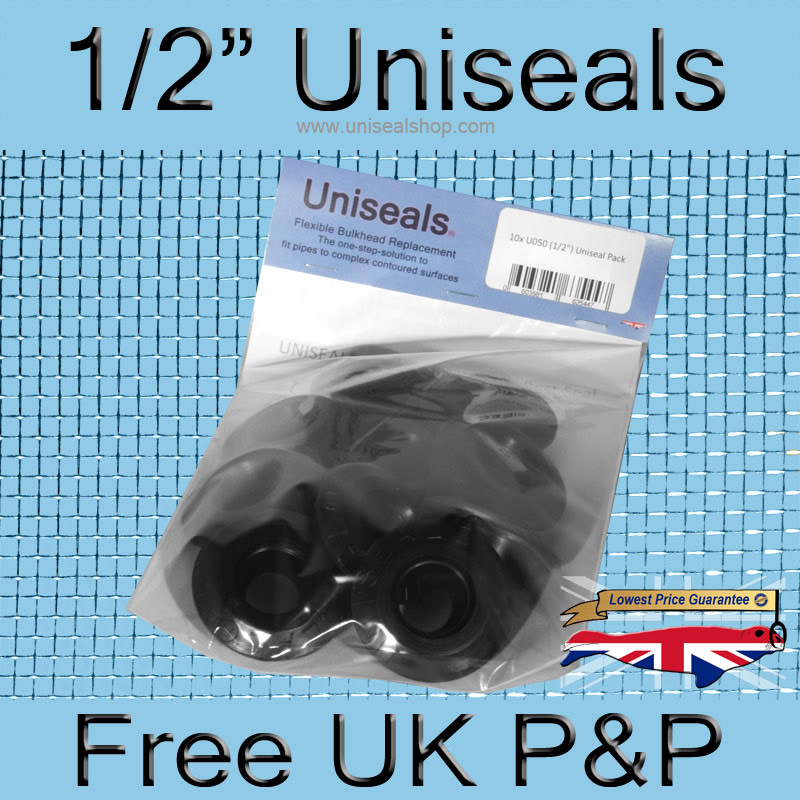 Magnify 1/2 inch Uniseal photo U050-UK-Uniseal-10-Pack.jpg