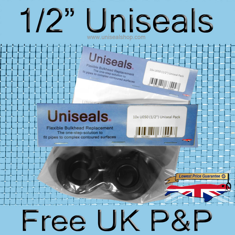 Magnify 1/2 inch Uniseal photo U050-UK-Uniseal-10-PackTop.jpg
