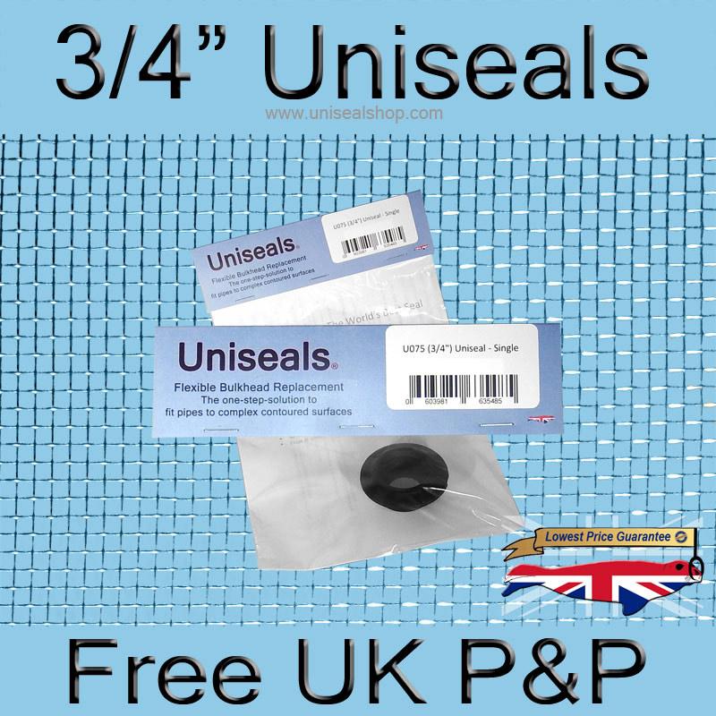 http://www.unisealshop.com/uniseals/photos/UK_Uniseals/U075-UK-Uniseal-SinglePackTop.jpg
