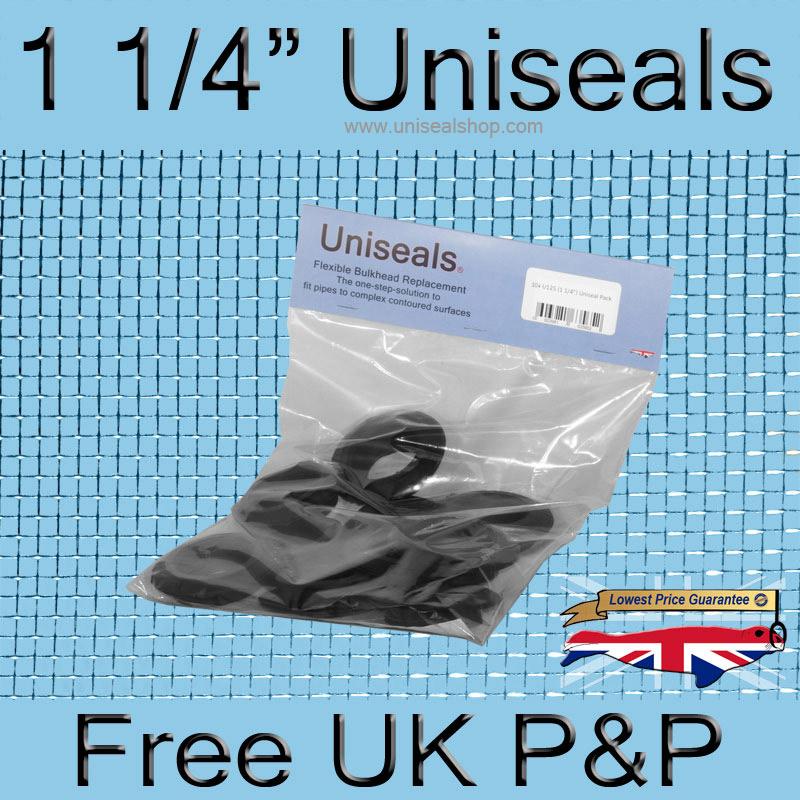 http://www.unisealshop.com/uniseals/photos/UK_Uniseals/U125-UK-Uniseal-10-Pack.jpg