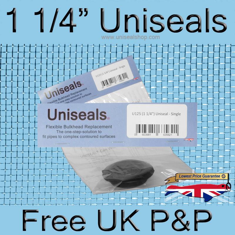 http://www.unisealshop.com/uniseals/photos/UK_Uniseals/U125-UK-Uniseal-SinglePackTop.jpg
