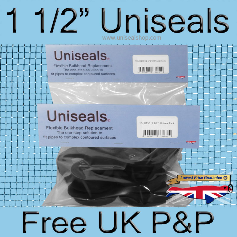 Magnify 1 1/2 inch Uniseal photo U150-UK-Uniseal-10-PackTop.jpg