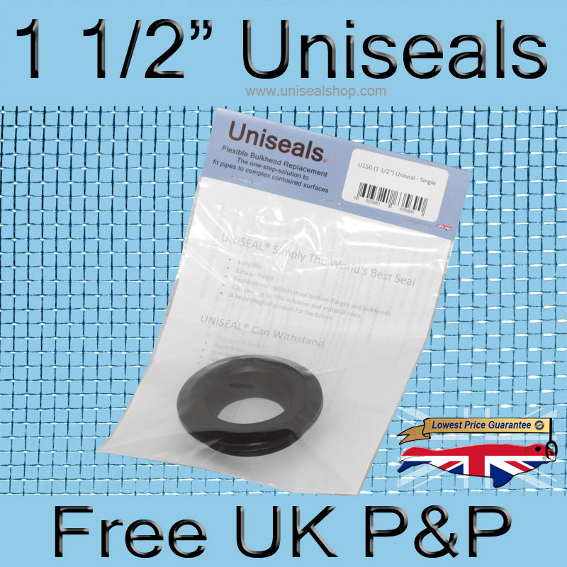 Magnify 1 1/2 inch Uniseal photo U150-UK-Uniseal-Single.jpg