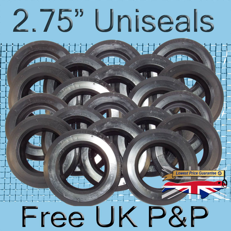 Uniseal-U275-twenty-mesh.jpg Photo