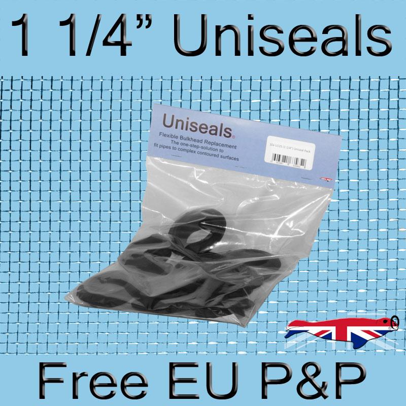 http://www.unisealshop.com/uniseals/photos/eu_uniseals/U125-Uniseal-10-Pack.jpg