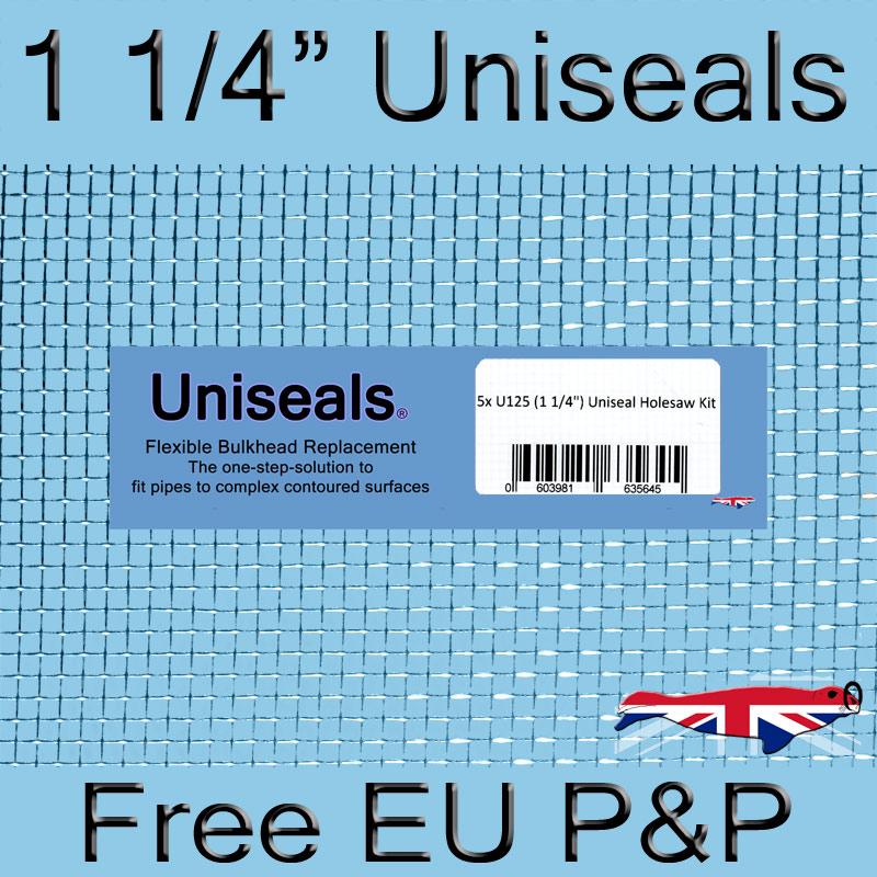 http://www.unisealshop.com/uniseals/photos/eu_uniseals/U125-Uniseal-holesaw-5-Pack.jpg