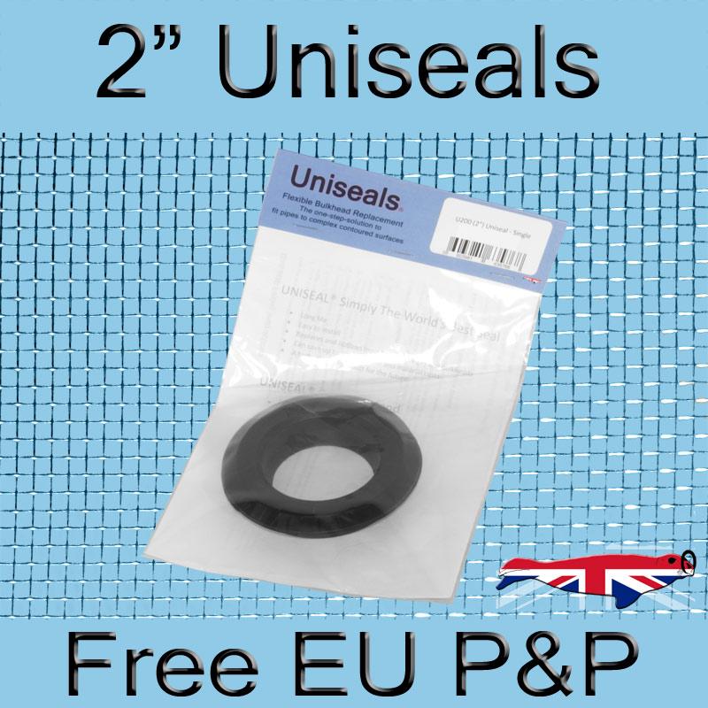 http://www.unisealshop.com/uniseals/photos/eu_uniseals/U200-Uniseal-Single.jpg